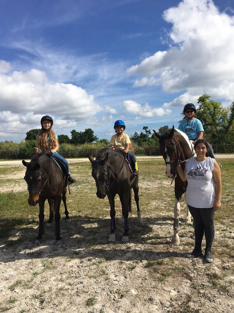 48b841b16b1 Jesse Williams Ranch - 73 Photos & 12 Reviews - Horseback Riding ...