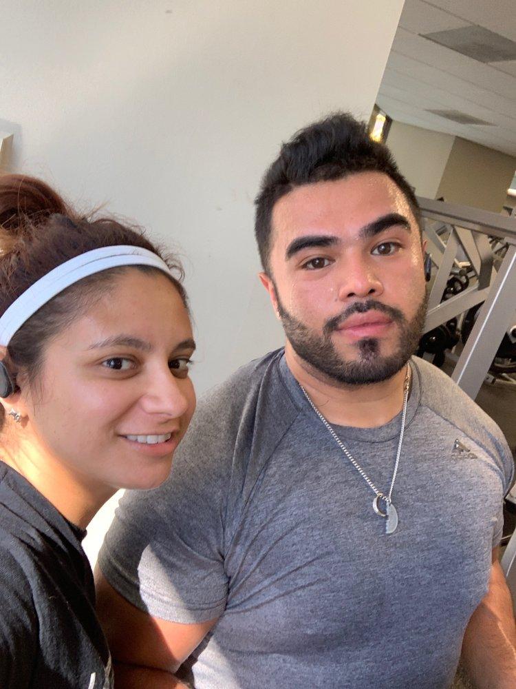 Premier Fitness Lakeway