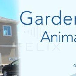 Garden State Animal Hospital 21 Reviews Veterinarians 628 Haddonfield Rd Cherry Hill Nj