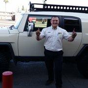 America S Tire Store Fresno Ca Closed 20 Photos 32 Reviews