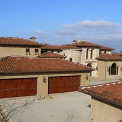 Photo Of Shield Roofing   Carlsbad, CA, United States. Clay S Tile With