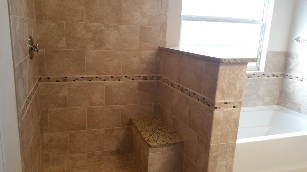 OMG Kitchen & Bath Remodeling