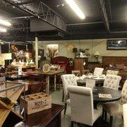 Bedroom Photo Of Furniture Market   Austin, TX, United States.