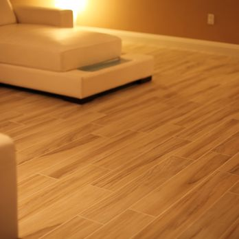 Affordable flooring more 200 photos 116 reviews flooring photo of affordable flooring more las vegas nv united states finished tyukafo
