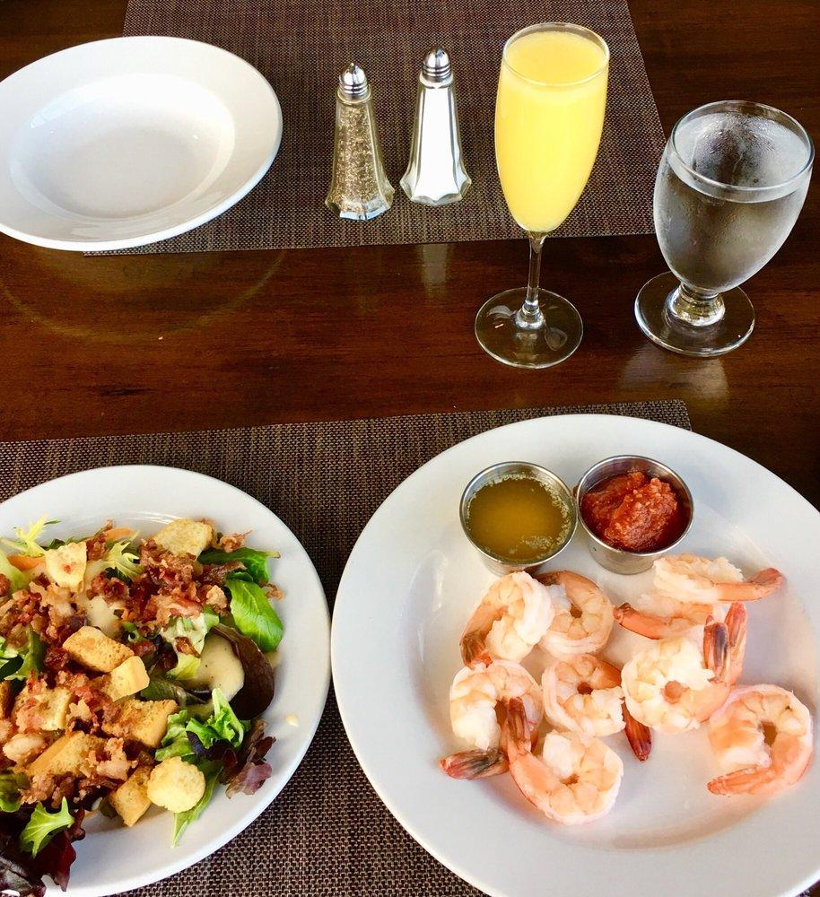 The Veranda Restaurant: 150 Australian Ave, West Palm Beach, FL