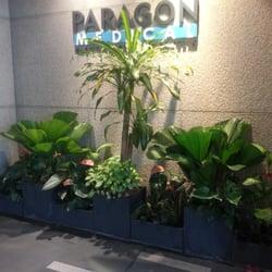 paragon medical centre gesundheitszentrum 290 orchard rd orchard singapur singapore. Black Bedroom Furniture Sets. Home Design Ideas