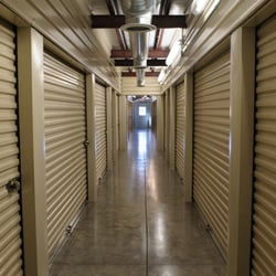 Photo Of Store Here Self Storage   McDonough, GA, United States
