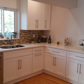 USA Floors Kitchen & Bath - Contractors - 13565 Biscayne Blvd, North ...