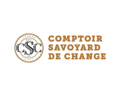 comptoir savoyard de change bureau de change 6 rue de l 39 annexion annecy haute savoie. Black Bedroom Furniture Sets. Home Design Ideas