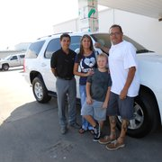 Great ... Photo Of Port Lavaca Chevrolet Buick GMC   Port Lavaca, TX, United  States ...