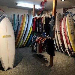 El Porto Surfboards - (New) 11 Photos & 37 Reviews - Surf Shop