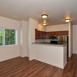 Photo Of Redtown Apartments Renton Wa United States