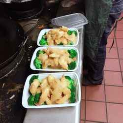 Golden City 17 Photos 11 Reviews Chinese 1406 E Pembroke Ave Hampton Va Restaurant Phone Number Yelp