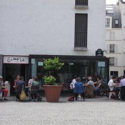 Caf Ef Bf Bd Du Moulin Pernety