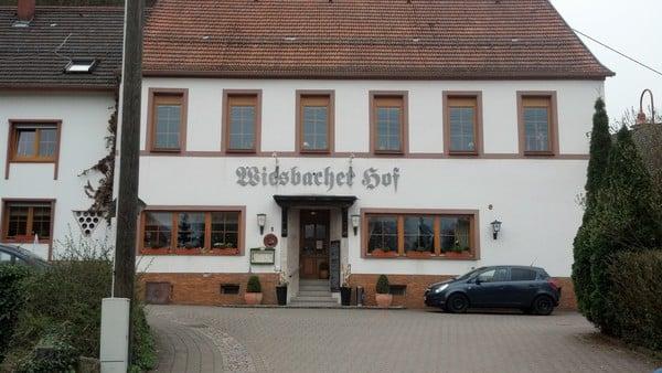 wiesbacher hof