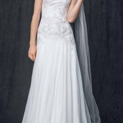 Photo Of Nomura Drycleaners Gardena Ca United States Wedding Dress Cleaned And