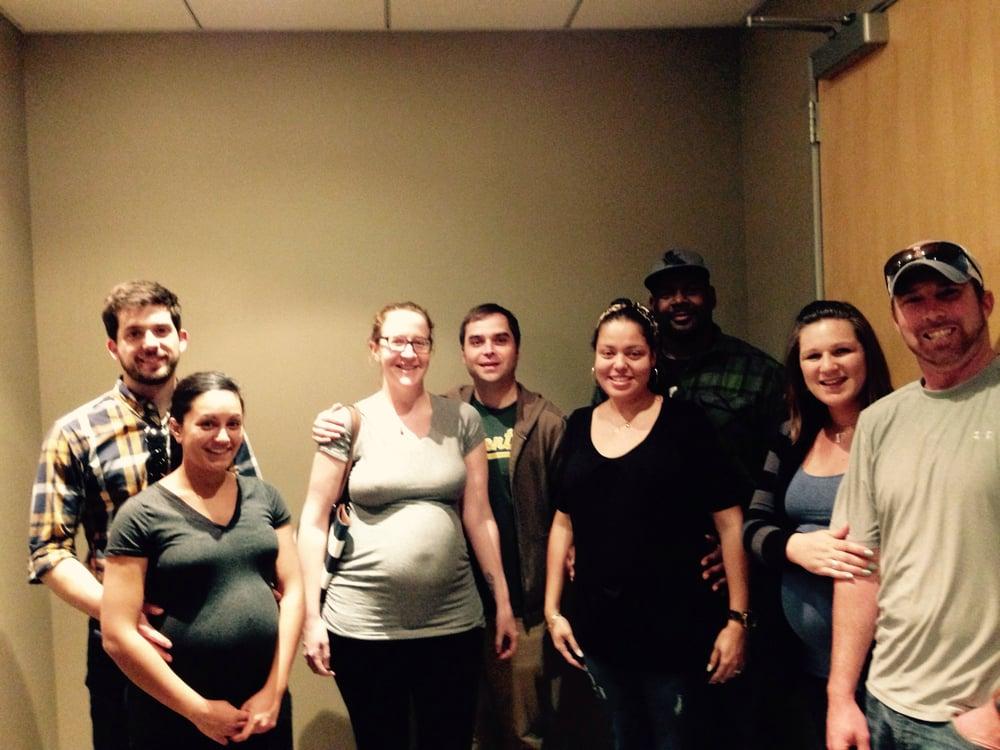 Birth & Baby Matters: 417 Pinenut Ct, San Ramon, CA
