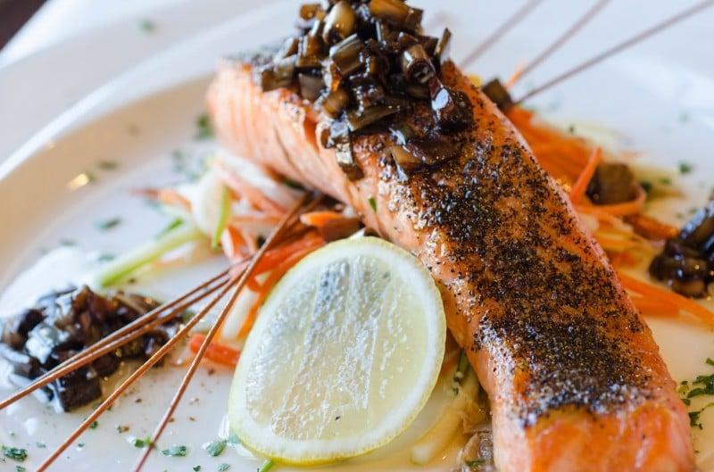Photo Of San Remo Restaurant Red Bank Nj United States Seafood Restaurants