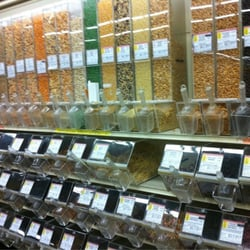 Harvest Health Food Store Concord Ca
