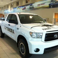 Toyota Of Fayetteville >> Rick Hendrick Toyota Of Fayetteville 34 Photos 115 Reviews Car