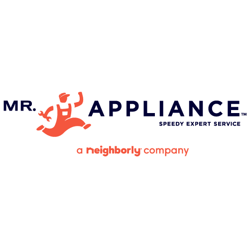 Mr Appliance: 917 29th Ave NE, Aberdeen, SD