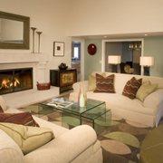 ... Photo Of Lisa LaPlaca Interior Design   Santa Barbara, CA, United States