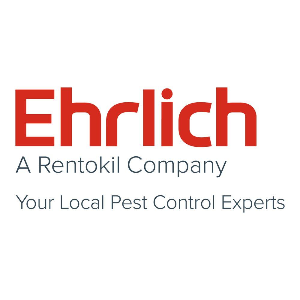 Ehrlich Pest Control: 4383 Lycoming Creek Rd, Cogan Station, PA
