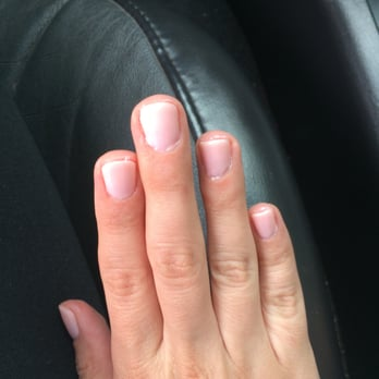 O P Nails - Waxing - 30 Welles St, Glastonbury, CT - Phone Number - Yelp