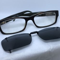 c378d2e002 Sun Clip Express - CLOSED - Eyewear   Opticians - 7400 S Las Vegas Blvd