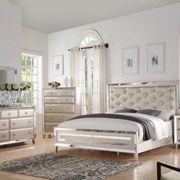 The Brou0027s Furniture