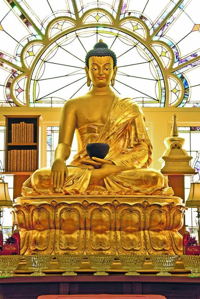 Photos for Kadampa Meditation Center Washington - Yelp