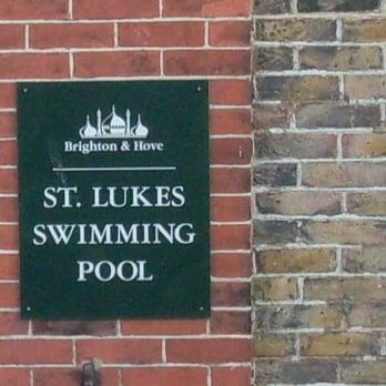 st lukes swimmingpool swimming pools st lukes terrace. Black Bedroom Furniture Sets. Home Design Ideas