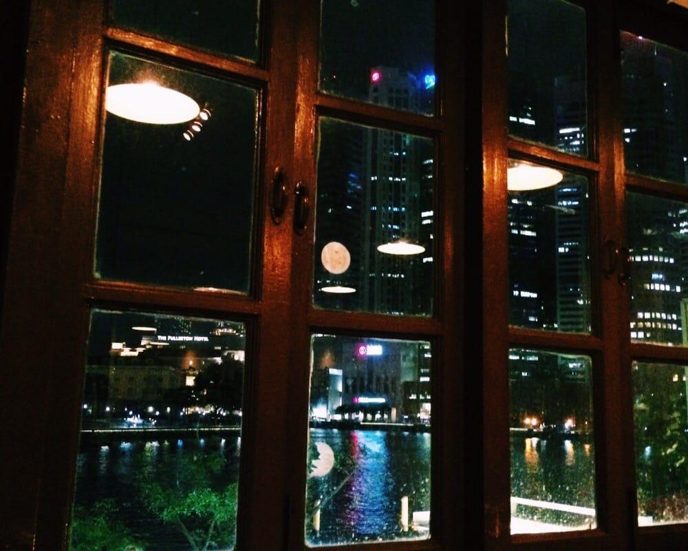 St. Monica's Singapore