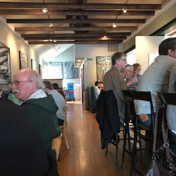 North End Cafe Louisville Reviews