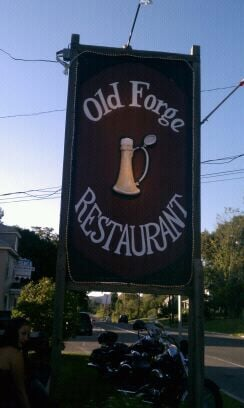 Old Forge Restaurant 66 Photos 178 Reviews American Traditional 125 N Main St Lanesboro Ma Phone Number Yelp