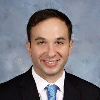 Charles Kamen, MD: Loma Linda, CA