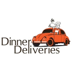 Food Delivery Carleton Place