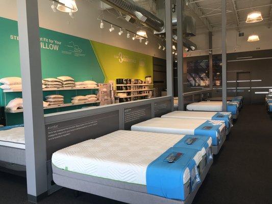 photo mount biz united blue come puresleep mi pleasant of grass l e states see art mattress van mattresses