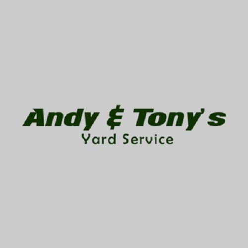 Andy & Tony's Yard Service: Jerome, ID