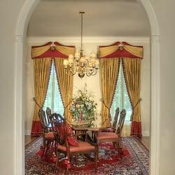 Photo Of Decorating Den Interiors   Shreveport, LA, United States. Any  Style,