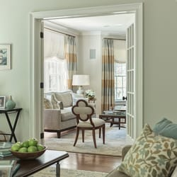 Photo of B Fein Interiors - Scarsdale, NY, United States ...
