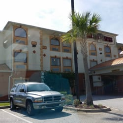 Photo Of Bay Inn Suites Loxley Al United States