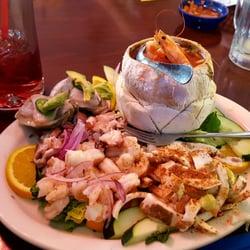 Mariscos Mi Mazatlan 81 Photos 78 Reviews Seafood 5601 E 22nd St Colonia Del Valle Tucson Az Restaurant Phone Number Menu Yelp