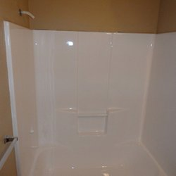 Pacific Tub & Tile Refinishing - 14 Reviews - Refinishing Services ...
