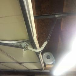 Cunningham Door Amp Window 16 Fotos Puertas De Garaje