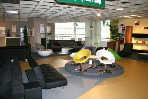 das fr hliche m lojas de m veis saarbr cker str 83 saarlouis saarland alemanha n mero. Black Bedroom Furniture Sets. Home Design Ideas