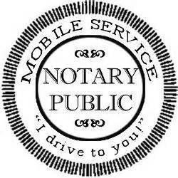 Affordable Mobile Notary and Apostille: 6069 Radford dr, Riverdale, GA