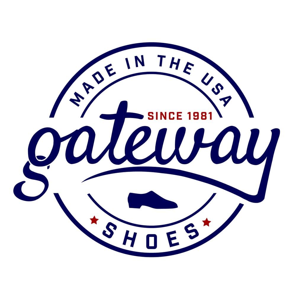Shoe Stores Ballwin Mo