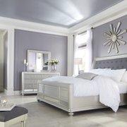 ... Photo Of Wichita Furniture U0026 Mattress   Wichita, KS, United States