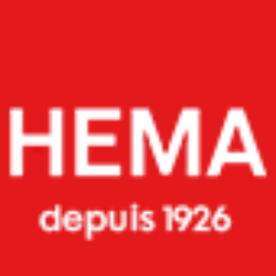 hema department stores 1 cour de rome europe. Black Bedroom Furniture Sets. Home Design Ideas